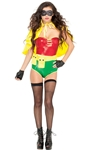 Sultry-Sidekick-Sexy-Superhero-Adult-Womens-Costume