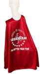 Sriracha-Man-Red-Cape