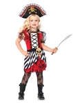 Pirate Costumes via Trendy Halloween via Trendy Halloween