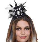 Black-Bone-Gothic-Headband