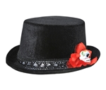 Day-of-the-Dead-Mini-Top-Hat