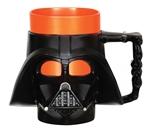 Star-Wars-Darth-Vader-Mug