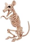 Rat-Skeleton-Prop