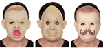 Big-Baby-Face-Mask-(More-Styles)