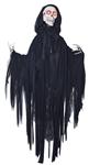 Head-Dropping-Black-Grim-Reaper-Prop