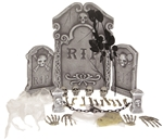 Deluxe-RIP-Graveyard-Kit-31pc