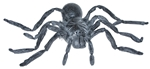 Large-Grey-Spider-Prop