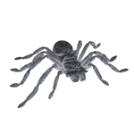 Grey-Spider-Prop