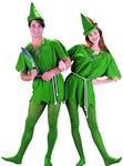Peter-Pan-Teen-Costume