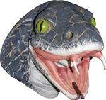 Cobra-Mask