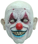 Crappy-the-Clown-Mask