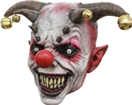 Jingle-Jangle-Jester-Mask