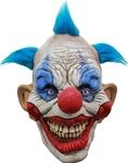 Dammy-the-Clown-Mask