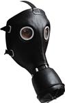 GP-5-Black-Gas-Mask