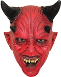 Devil-Child-Mask