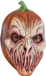 Scary-Pumpkin-Child-Mask