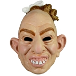 American-Horror-Story-Pepper-Mask