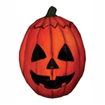 Halloween-3-Season-of-the-Witch-Pumpkin-Mask