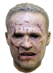 The-Walking-Dead-Merle-Dixon-Walker-Mask