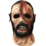 The-Walking-Dead-Bearded-Walker-Mask