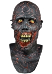 The-Walking-Dead-Charred-Walker-Mask