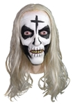 House-of-1000-Corpses-Otis-Driftwood-Mask