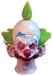 The-Killer-Klowns-From-Outer-Space-Shorty-Mask