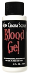 Woochie-Blood-Gel-2-oz