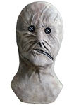 Nightbreed-Dr-Decker-Mask