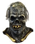 Tales-from-the-Crypt-Craigmoore-Zombie-Mask