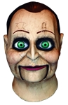 Dead-Silence-Billy-the-Puppet-Mask