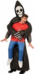 Inflatable-Soul-Taking-Reaper-Adult-Unisex-Costume