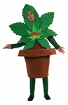 Keep-Off-the-Grass-Adult-Unisex-Costume