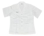 Pharmacist-Adult-Mens-Shirt