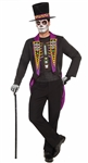 Formal-Day-of-the-Dead-Adult-Mens-Costume