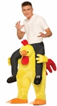 Chicken-Fight-Adult-Unisex-Costume