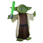 Star-Wars-Yoda-Inflatable