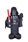 Star-Wars-Darth-Vader-Inflatable