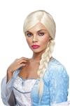 Princess-Braided-Platinum-Blonde-Wig