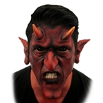 Woochie-Red-Devil-Latex-Appliance