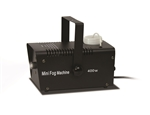 400w-Mini-Fog-Machine-with-Remote