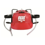Beer-Hands-Free-Drinking-Hat