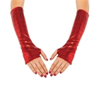 Spider-Girl-Arm-Warmers