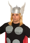 Thor-Adult-Headpiece