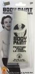 Body-Paint-34-oz-(More-Colors)