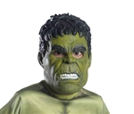 Avengers-2-Age-of-Ultron-Hulk-34-Child-Mask