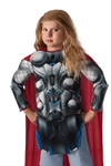 Avengers-2-Age-of-Ultron-Thor-Child-Wig