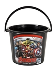 Avengers-2-Age-of-Ultron-Tote-Sand-Pail
