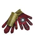 Avengers-2-Age-of-Ultron-Hulkbuster-Child-Gloves