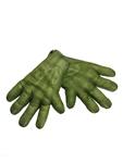 Avengers-2-Age-of-Ultron-Hulk-Child-Gloves